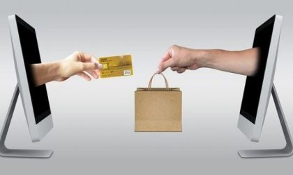 Stop all'e-commerce (non essenziale) in Lombardia: bloccato dal TAR  dopo il ricorso dei sindacati