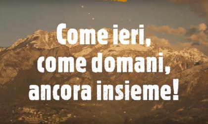 """Coronavirus, la Scuola Primaria """"De Amicis"""" di Lecco ha realizzato un video musicale VIDEO"""