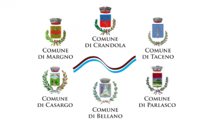 """Lombardia, riconosciuto il Distretto del Commercio """"Tra Lago e Monti"""""""