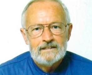 Lutto per il professor Andrea Chiarcos