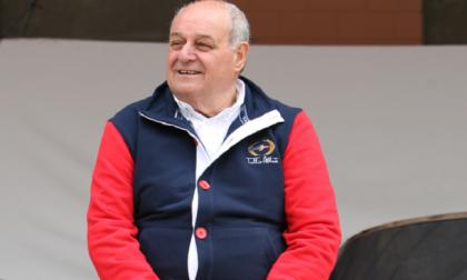 Addio Tullio Abbate, storica figura del mondo nautico