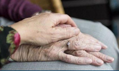 """Cartoline per i nonni ospiti della Rsa: """"Fateci sentire un po' meno isolati"""""""