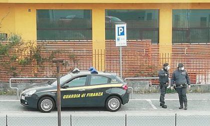 Coronavirus e sicurezza negli ambienti di lavoro: a Lecco nasce il nucleo ispettivo per vigilare