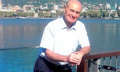 """Addio ad Antonio Butti, """"re"""" dei salumi"""