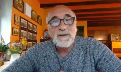 """""""Parole in Libertà"""", videoletture della Resistenza per il 25 Aprile"""
