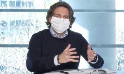"""Da domani nel Lecchese 109mila mascherine in distribuzione: """"Ma non assaltate le farmacie"""""""