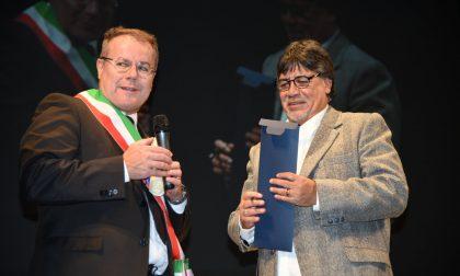 Lo scrittore Luis Sepulveda stroncato dal Coronavirus. Anche Lecco in lutto