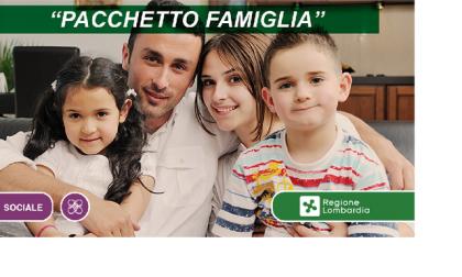 """Contributi regionali del pacchetto famiglia: ecco cosa fare per ottenerli. """"Conviene registrarsi subito"""""""