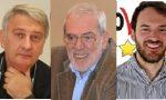 """Elezioni Lecco 2020: tre candidati prolungano la """"quarantena"""""""