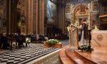 """L'addio al Cardinale Corti: """"E' stato come l'apostolo, un uomo che viaggia, senza chiedere privilegi, prigioniero come gli altri"""" VIDEO"""