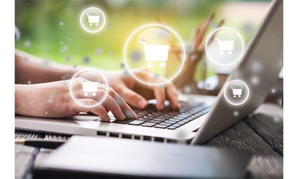 L'importanza degli e-commerce ai tempi del Coronavirus