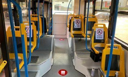 Il futuro del trasporto urbano a Lecco