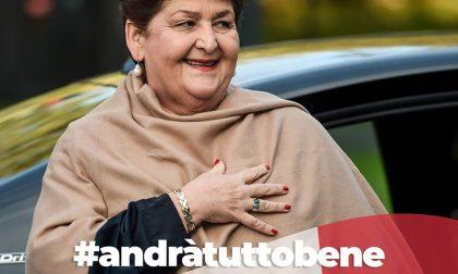 """Dopo gli insulti il ministro Bellanova perdona il Toro di Civate: """"Non licenziatelo"""""""
