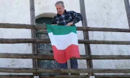 "Monte Marenzo piange ""Tonio"" Ravasio, volto noto del paese"