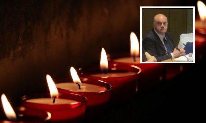 Coronavirus: paese in lutto per la scomparsa dell'ex segretario comunale