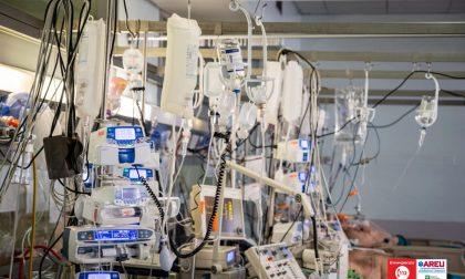 Coronavirus: oltre 2000 casi e 26 vittime in Lombardia. Crescono i contagi a Lecco