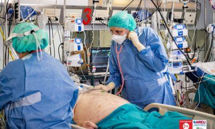 Sanità lombarda: un mito che crolla? Analisi e proposte