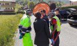 """Droni per controllare paese e sentieri, il sindaco: """"Nessuna caccia all'escursionista"""""""