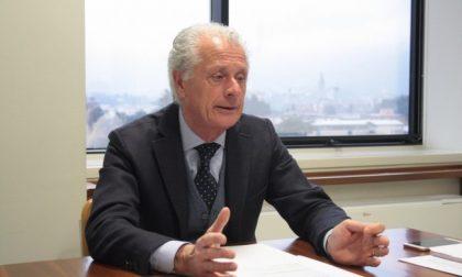 Antonio Chiappani lascia Lecco: è il nuovo procuratore capo di Bergamo