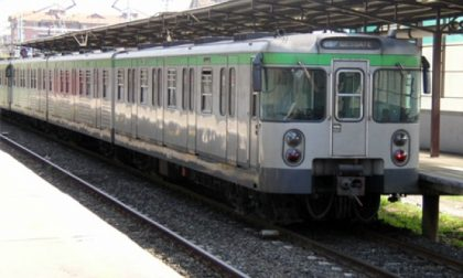 Cosa accadrà sulla metro a Milano? Da lunedì  25% dei passeggeri