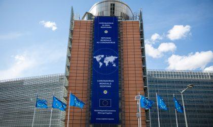 L'Unione europea aiuta aziende e famiglie