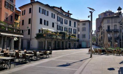 Tosap a Lecco, la Giunta Brivio prospetta l'esenzione