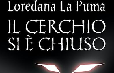"""Loredana La Puma ospite virtuale del Liceo """"Grassi"""""""