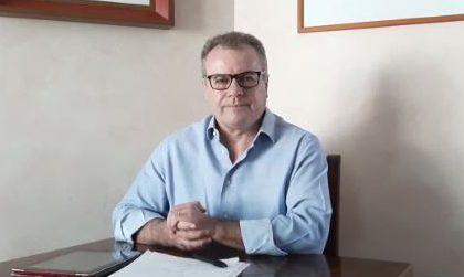 Lecco, nuova ordinanza del Sindaco: divieto di balneazione a Rivabella (e non solo)