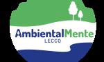 """AmbientalMente Lecco: """"Giugno lecchese sosta gratuita. È l'unica possibilità?"""""""