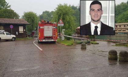 24enne scomparso nel Lecchese, ricerche lungo l'Adda FOTO