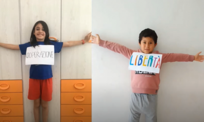 La De Amicis di Lecco realizza un video per ricordare la Strage di Capaci