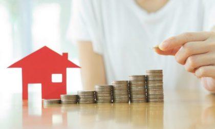 In arrivo un aiuto concreto per pagare l'affitto per le famiglie in difficoltà economica a causa del Coronavirus