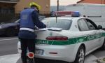 Aperitivi proibiti: multa di 1.200 euro e bar chiuso per 5 giorni