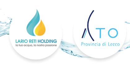 Progetto Acqua 2020: votazioni aperte fino al 16 maggio