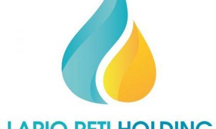 Tra Lario Reti Holding e Anaci Lecco prosegue la partnership sul tema acqua