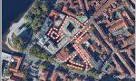 """Appello per Lecco: """"Il mercato in centro: una opportunità per tutti"""""""