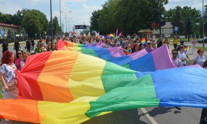 Lecco Pride 2020: parata annullata, ma un calendario ricco di eventi è in arrivo