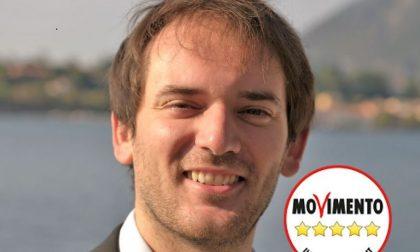 """Fumagalli M5S:  """"Turismo a Lecco? Distretto inutile senza azioni mirate"""""""