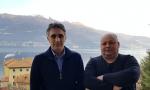 Fratelli d'Italia chiede una via intitolata ai martiri delle Foibe