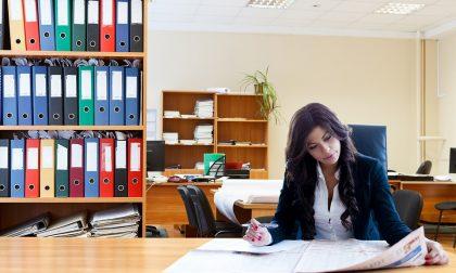 Coronavirus: donne costrette a scegliere tra lavoro e famiglia