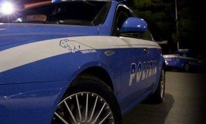 Movida a Lecco tra alcol, risse, assembramenti: la Polizia chiude un locale sul lungolago