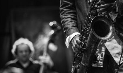 Lecco Jazz Festival ai nastri di partenza, ecco tutto il programma