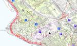 Pubblicato il nuovo Piano Generale del Traffico Urbano di Lecco