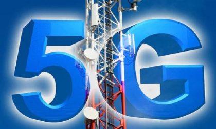 Il Comune sospende in via precauzionale la sperimentazione e l'installazione del 5G