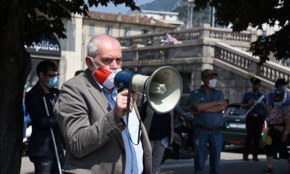 Turismo a Lecco: Ciresa risponde a Bonacina