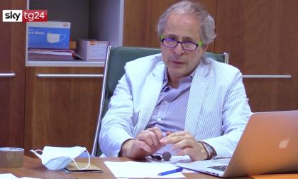 Veneto, viaggio nei laboratori che hanno rivoluzionato il modo di fare i tamponi VIDEO