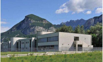Badoni, Medardo Rosso e Rota: Villa Locatelli  mette mano alle scuole superiori