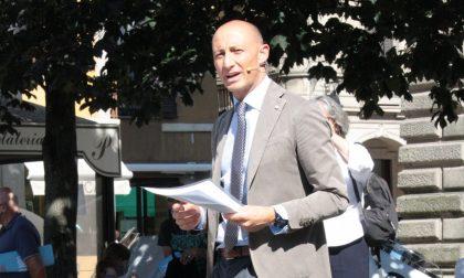 """Uffici comunali chiusi e smart working: nuovo """"duello"""" Ciresa-Gattinoni"""