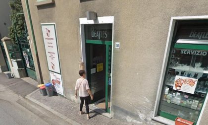 Nuova interdittiva  antimafia sul territorio: chiusa la pizzeria Beatles