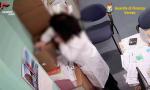 Rivendevano dispositivi medici: arrestati un imprenditore brianzolo e una farmacista